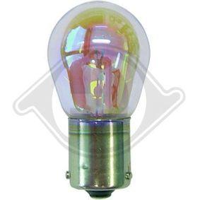 Glühlampe, Blinkleuchte LID10055 Online Shop