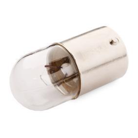 DIEDERICHS Glühlampe, Innenraumleuchte, Art. Nr.: LID10058