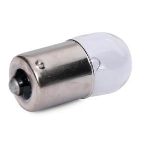 DIEDERICHS Gloeilamp, knipperlamp (LID10060) aan lage prijs