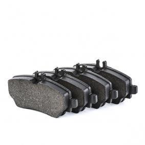 BOSCH Sensor de Nivel de Combustible 0 986 424 469 para MERCEDES-BENZ CLASE A A 170 CDI (168.008) 90 CV comprar