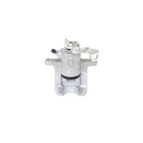 1J0615424 für VW, AUDI, SKODA, SEAT, Bremssattel BOSCH (0 986 474 072) Online-Shop