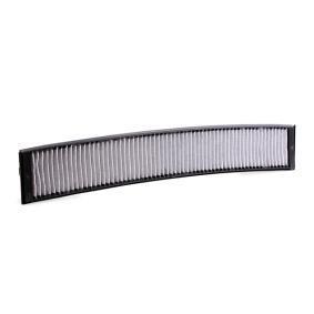 DENCKERMANN Filter, Innenraumluft (M110041) niedriger Preis