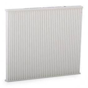 Air conditioner filter M110246 DENCKERMANN