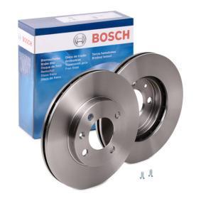 321615301A für VW, AUDI, FORD, SKODA, SEAT, Bremsscheibe BOSCH (0 986 478 017) Online-Shop