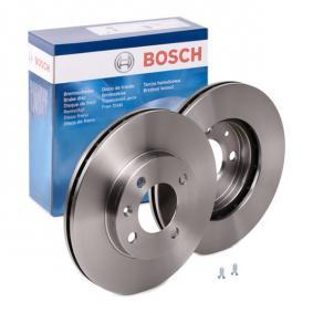 BOSCH 0 986 478 017 Online-Shop
