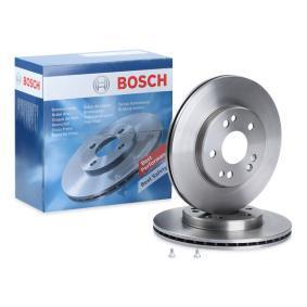 BOSCH 0 986 478 186 Online-Shop