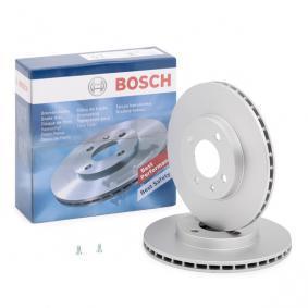 321615301D für VW, AUDI, FORD, FIAT, SKODA, Bremsscheibe BOSCH (0 986 478 308) Online-Shop