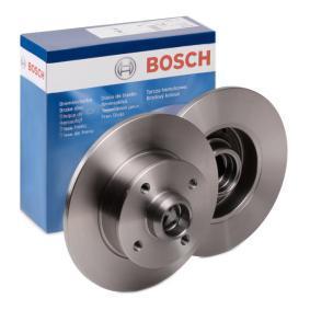BOSCH 0 986 478 331 Online-Shop