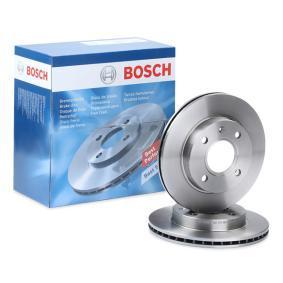 BOSCH Einspritzventil, Einspritzdüse, Düsenstock und PDE 0 986 478 502 für FORD ESCORT 1.4 75 PS kaufen