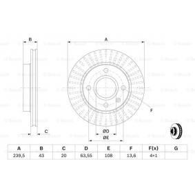 Einspritzventil, Einspritzdüse, Düsenstock und PDE (0 986 478 502) hertseller BOSCH für FORD ESCORT 1.4 75 PS Baujahr 08.1993 günstig