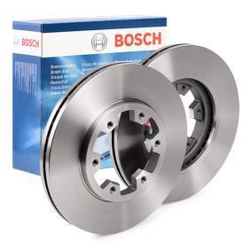 BOSCH 0 986 478 532 Online-Shop