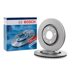 BOSCH 0 986 478 618 Online-Shop