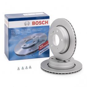 BOSCH 0 986 478 642 Online-Shop