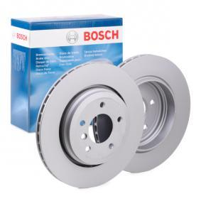 BOSCH 0 986 478 975 Online-Shop