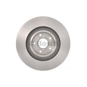 BOSCH SUBARU IMPREZA Bremsleuchten Glühlampe (0 986 478 977)