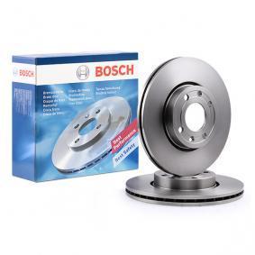 BOSCH 0 986 479 103 Online-Shop