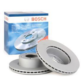 BOSCH 0 986 479 213 Online-Shop