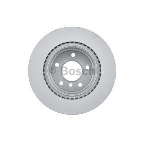 Regler Lichtmaschine 0 986 479 218 BOSCH
