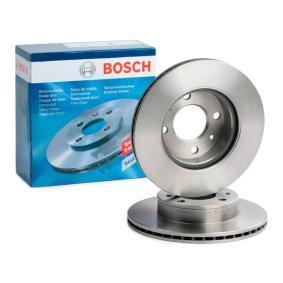 Picanto (SA) BOSCH Bomba de agua de lavado de parabrisas 0 986 479 286
