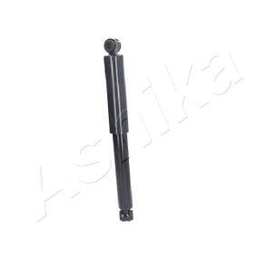 2121291540201 für FIAT, LADA, Stoßdämpfer ASHIKA (MA-00277) Online-Shop