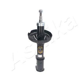Stoßdämpfer ASHIKA Art.No - MA-00391 OEM: 8200299817 für RENAULT, RENAULT TRUCKS kaufen