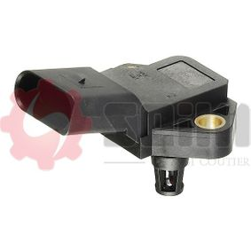 Senzor tlaku sacího potrubí MAP45 SEIM