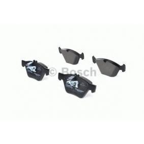 BOSCH 0 986 494 001 Online-Shop
