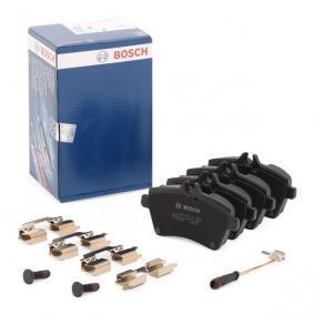 BOSCH 0 986 494 087 Online-Shop