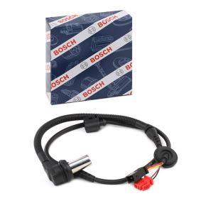 BOSCH Sensoren 0 986 594 002 für VW PASSAT 1.9 TDI 130 PS kaufen