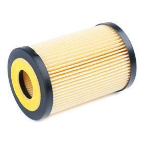 CLEAN FILTER Ölfilter (ML4533) niedriger Preis