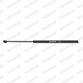 MONROE Kofferraum Dämpfer ML5152