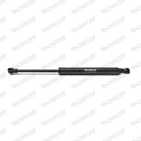 Motorhaubendämpfer MONROE (ML5263) für BMW 3er Preise
