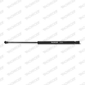 MONROE Motorhaubendämpfer ML5264