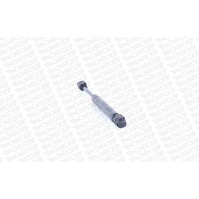 MONROE Heckklappendämpfer / Gasfeder (ML5323) niedriger Preis