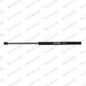 Kofferraum MONROE (ML5374) für FORD MONDEO Preise