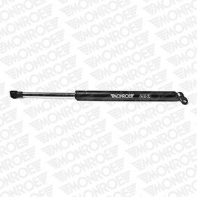 MONROE ML5520 bestellen