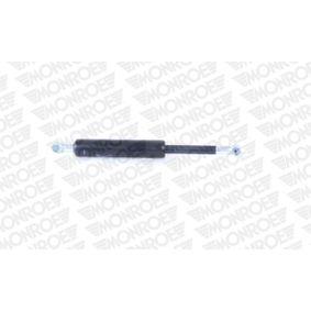 MONROE Ammortizatore pneumatico, Cofano bagagli / vano carico 9485548 per VOLVO acquisire