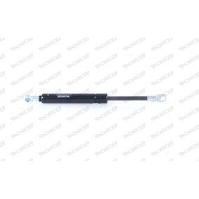 MONROE Kofferraum Dämpfer ML5535