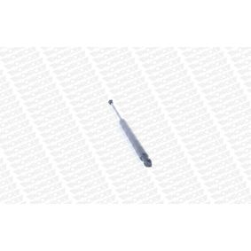 MONROE ML5568 Heckklappendämpfer / Gasfeder OEM - 74820SR3003 HONDA günstig