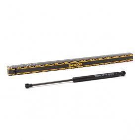 51247060622 für BMW, MINI, Heckklappendämpfer / Gasfeder MONROE (ML5691) Online-Shop