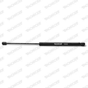 MONROE Amortiguadores puerta trasera ML5784