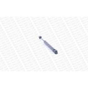 MONROE ML5789 Heckklappendämpfer / Gasfeder OEM - 8200119497 RENAULT, RENAULT TRUCKS, KILEN, PROFIT günstig