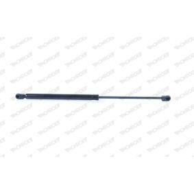 MONROE Muelle neumático, maletero / compartimento de carga (ML6130) a un precio bajo