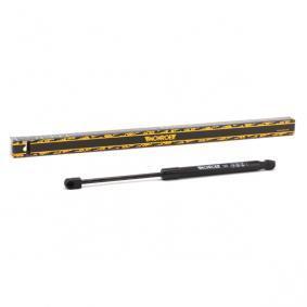 81850M68K00 für NISSAN, SUZUKI, Heckklappendämpfer / Gasfeder MONROE (ML6131) Online-Shop