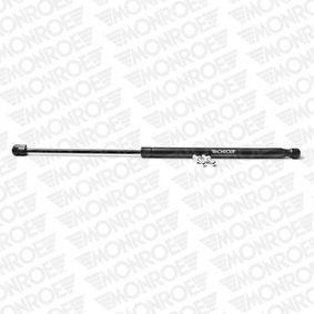 MONROE ML6155 bestellen