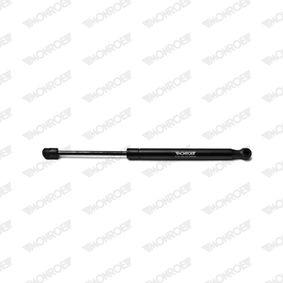 MONROE Kofferraum Dämpfer ML6228