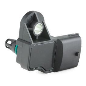 CALORSTAT by Vernet Sensore, Pressione collettore d'aspirazione (MS0121) ad un prezzo basso