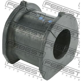 FEBEST Boccole barra stabilizzatrice MSB-094