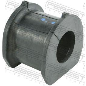 Supporto, Stabilizzatore FEBEST Art.No - MSB-094 OEM: MR150095 per MITSUBISHI comprare