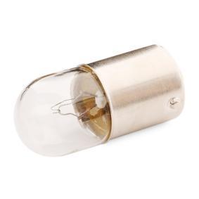 NEOLUX® Крушка с нагреваема жичка, мигачи N149